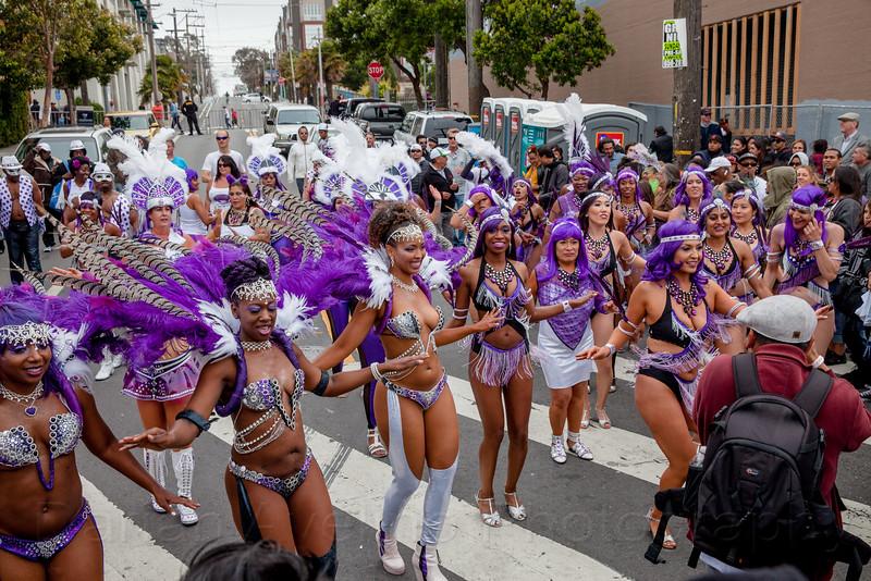 150524 SF Carnaval -427.jpg