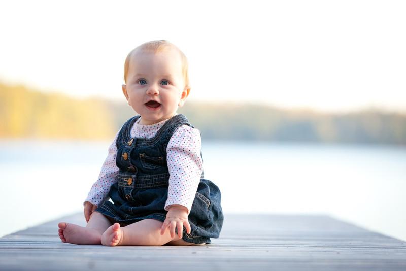 Baby-Layla-26.jpg