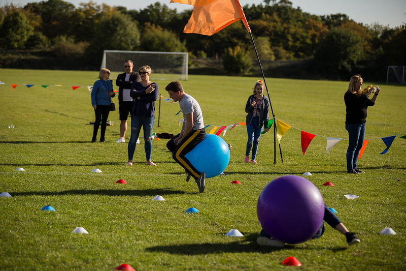 bensavellphotography_lloyds_clinical_homecare_family_fun_day_event_photography (394 of 405).jpg