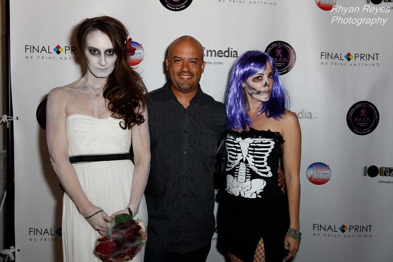 EDMTVN_Halloween_Party_IMG_1735_RRPhotos-4K.jpg