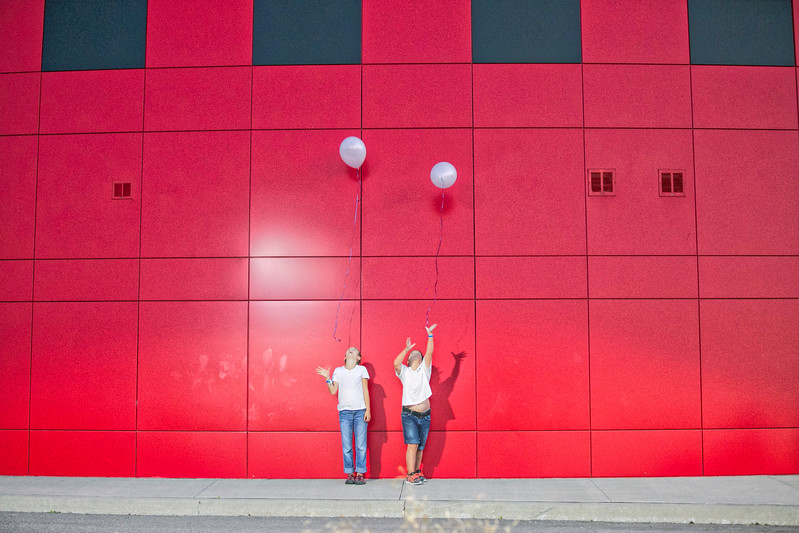 Balloons407.jpeg