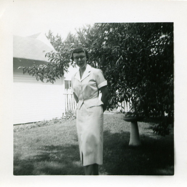 1954_0027.jpg