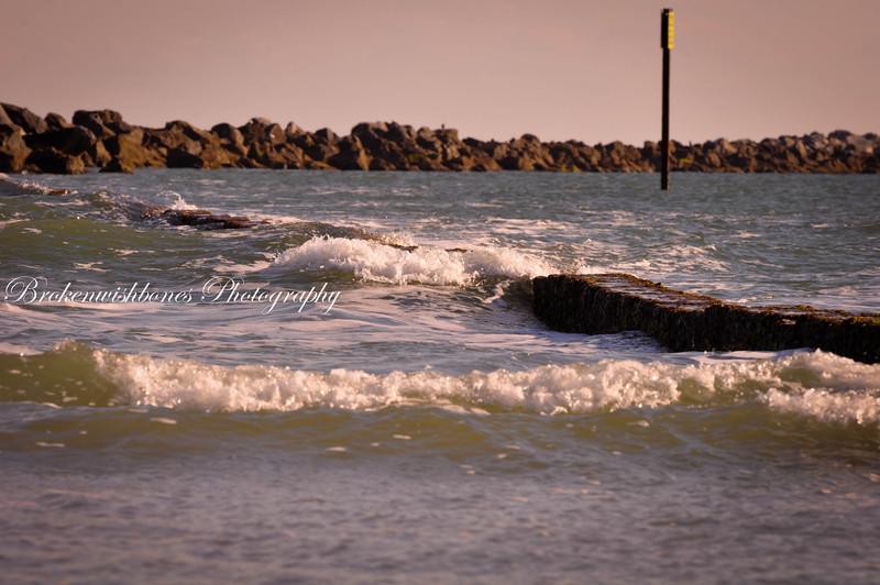 beachtime_4.JPG
