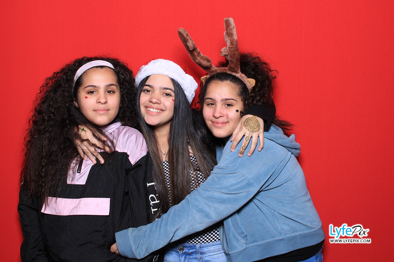 eastern-2018-holiday-party-sterling-virginia-photo-booth-1-109.jpg