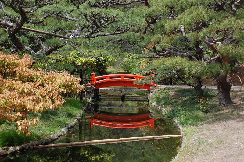 15-Japan2011_0430.JPG