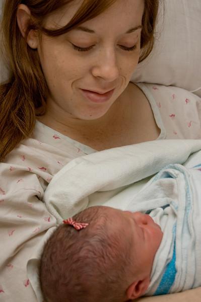 Madeleine's Birth-4.jpg