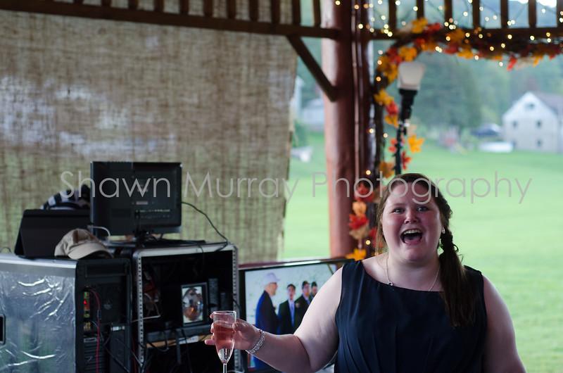 1217_Megan-Tony-Wedding_092317.jpg