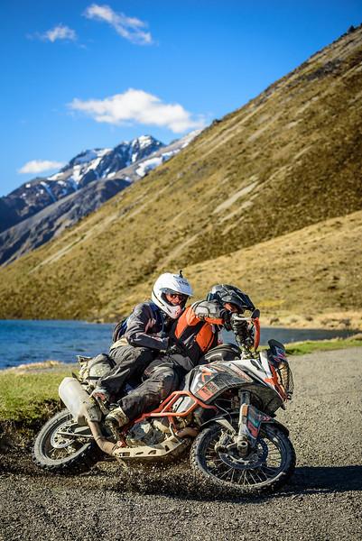 2019 KTM New Zealand Adventure Rallye (888).jpg