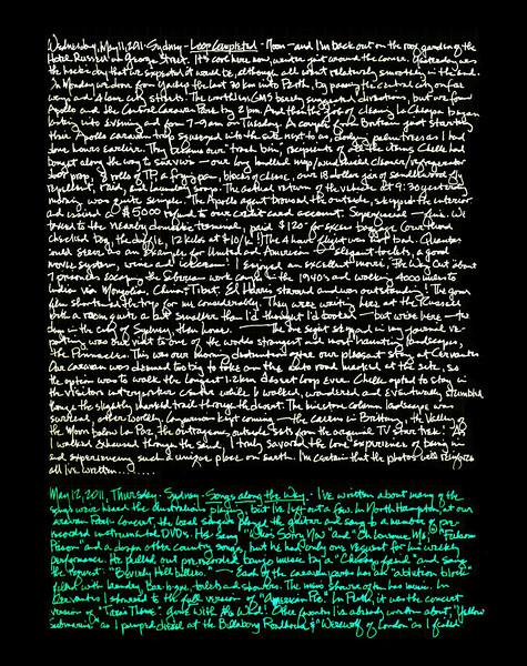 journal 036A.jpg