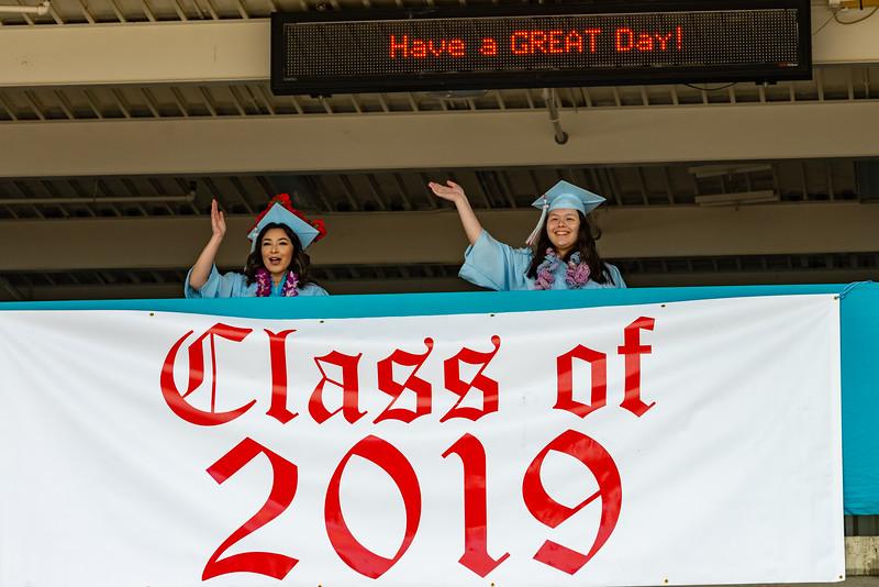 Hillsdale Graduation 2019-19913.jpg