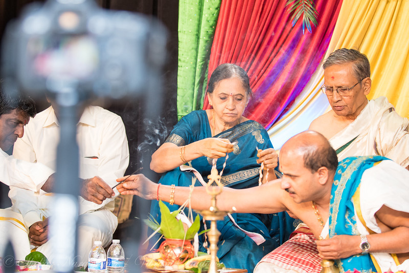 Sriram-Manasa-141.jpg