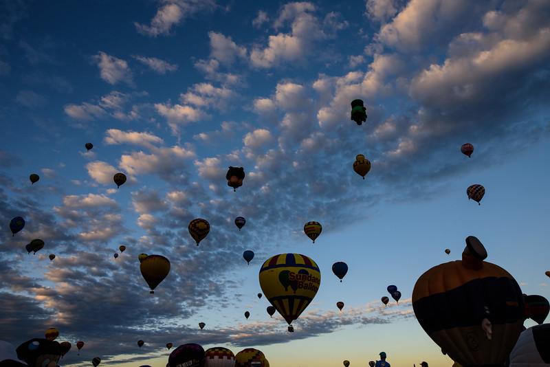 SpecialShapeRodeo_ABQ_BalloonFiesta-12.jpg
