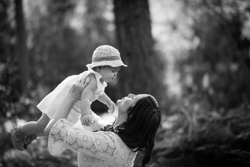 Elsie&Family_130.jpg