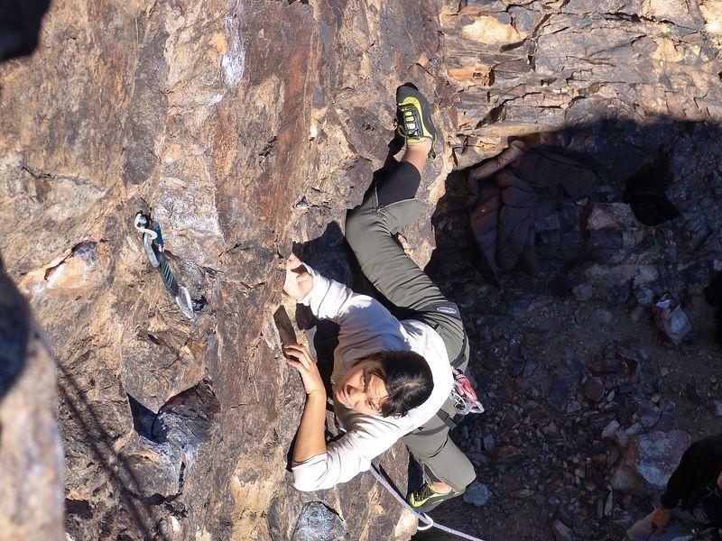04_01_17 climbing New Jack City 036.jpg
