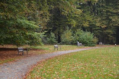 2014 10 25 Middelheim park Beelden