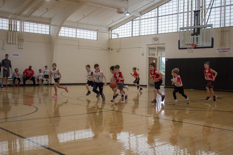 Basketball 2020-101.jpg