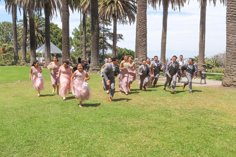 A&F_wedding-298.jpg