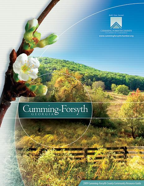 Cumming-Forsyth NCG 2009 Cover (2).jpg
