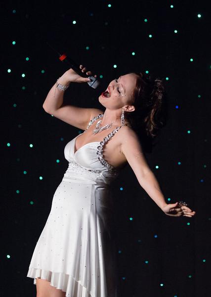 karaoke 13 2012 473-1