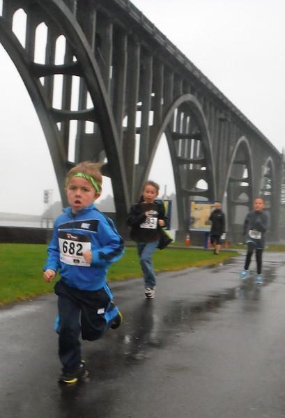 2015-Kids Run