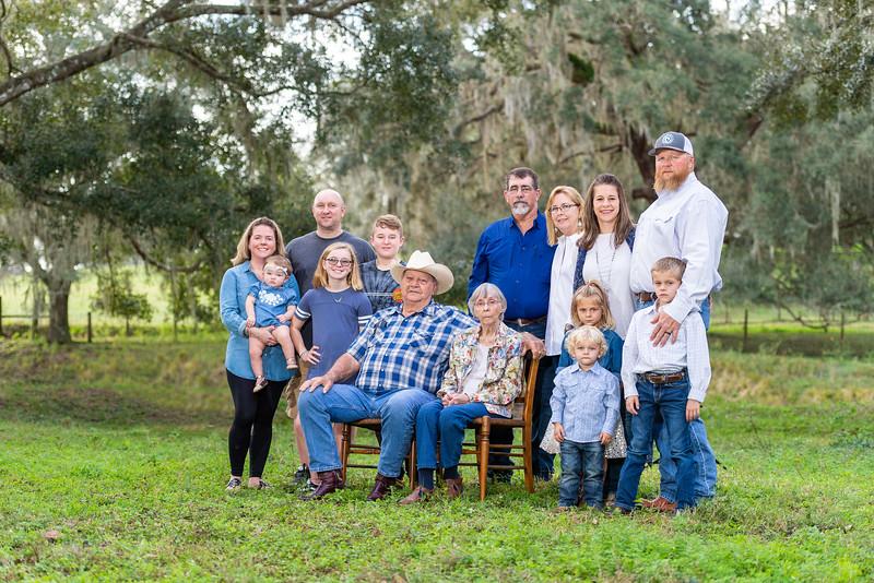 Nathe Family Dec 2019 (6 of 69).jpg