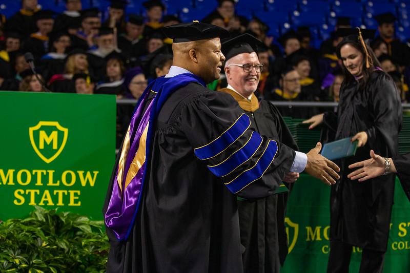 Graduation 2019-9703.jpg