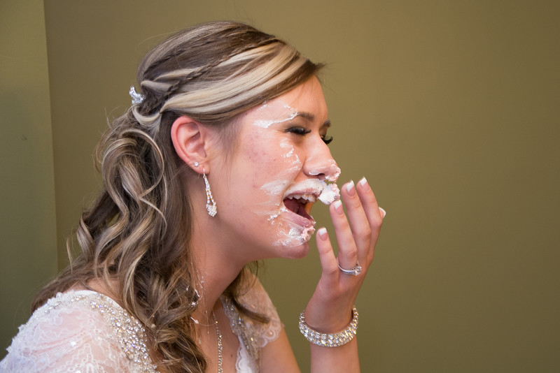 wedding finals-423.jpg
