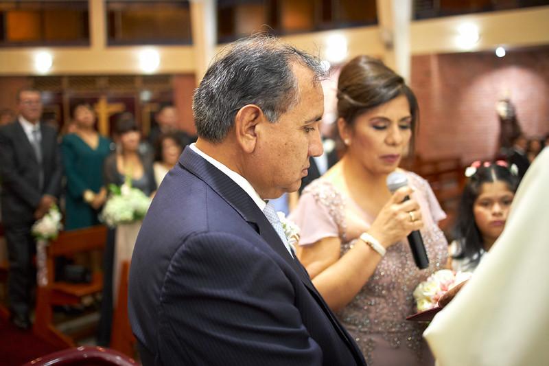 W0643 Ana Lucia Galvan 0155.jpg
