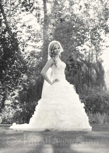 Stacy Bridals 09bw.jpg
