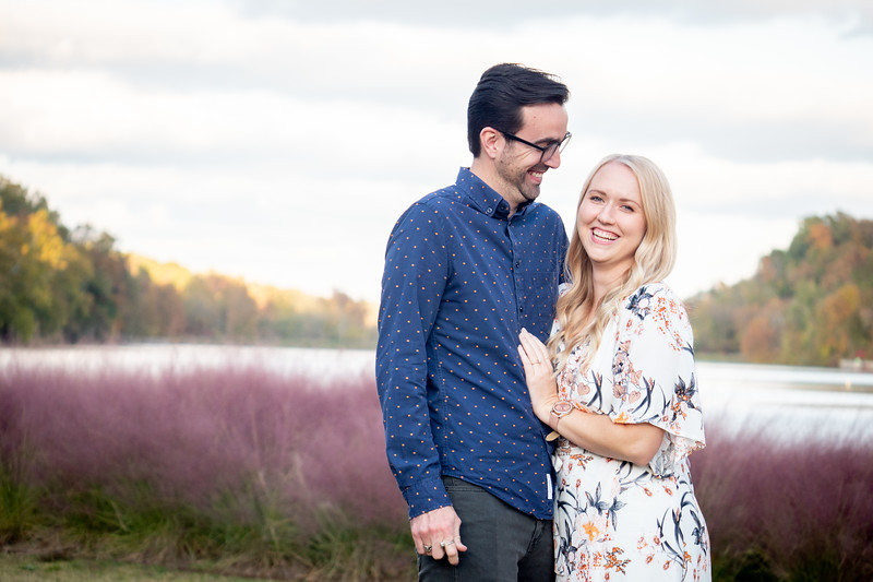Engagements Oct 2018-1.jpg