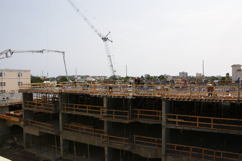 Worthing Place as of 14APR2009-11am-  (66).JPG