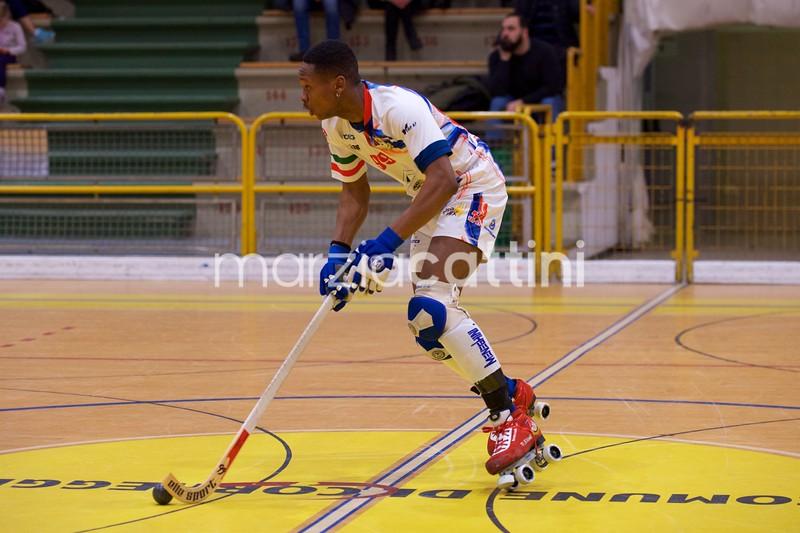 19-01-19 Correggio-Mirandola04.jpg