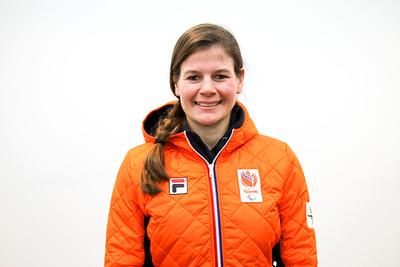 Anna Jochemsen