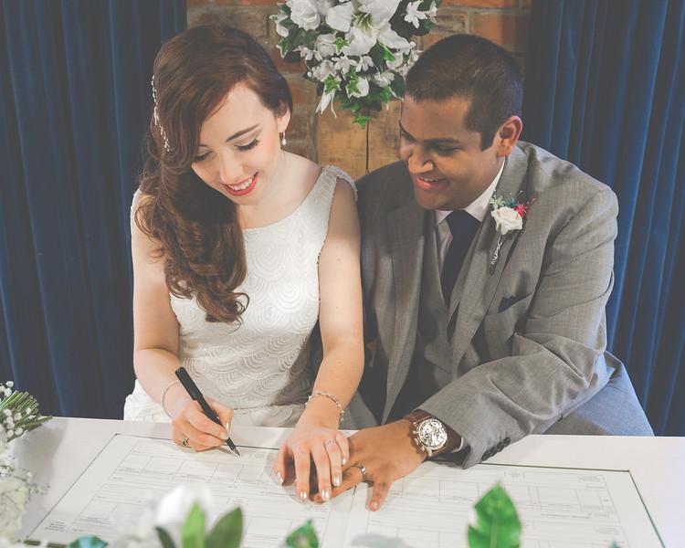 Miran and Yas Wedding-151.jpg