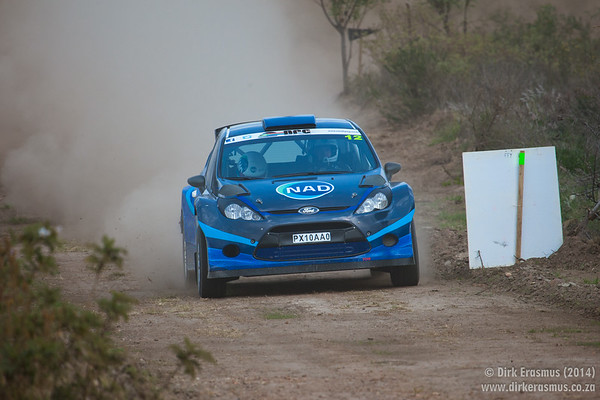 11Jul2014 - VW Rally