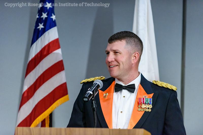 RHIT_ROTC_Centennial_Ball_February_2019-4652.jpg