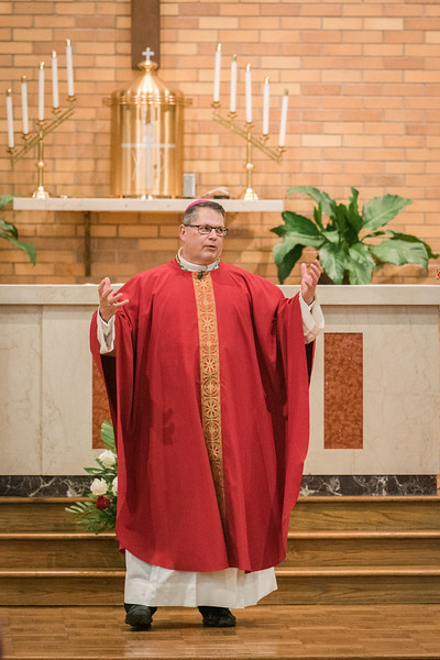 St Rose of Lima Confirmation Fall 2020 Monday-32.jpg