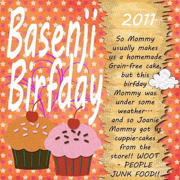 Basenji-bday-2011-000-Page-1.jpg