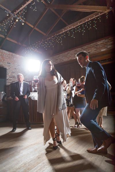Rufina Wedding Party-4227.jpg