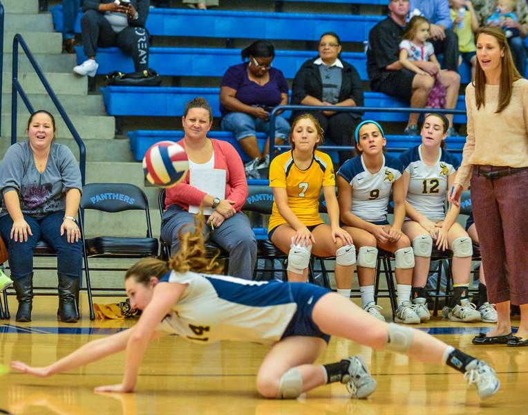 Volleyball Varsity vs. Lamar 10-29-13 (392 of 671).jpg