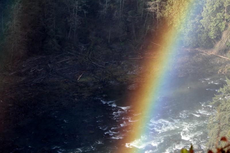 Best Single Rainbow 2.JPG
