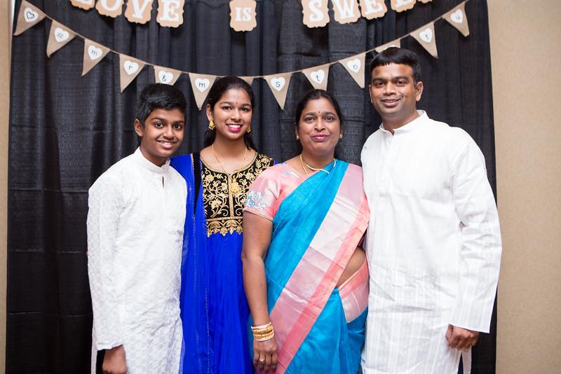 Le Cape Weddings - Bhanupriya and Kamal II-7.jpg