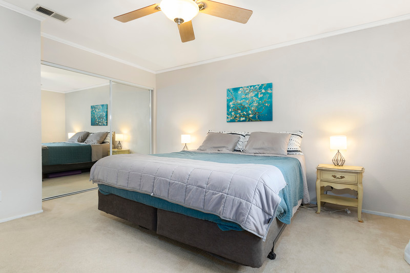 4505 Lobos 23 Master Bedroom.jpg