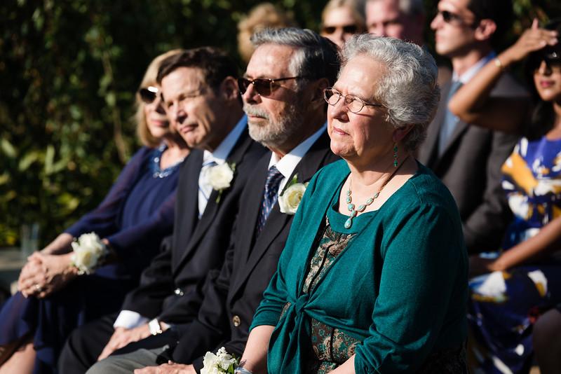 LauraDave_Wedding-179.jpg