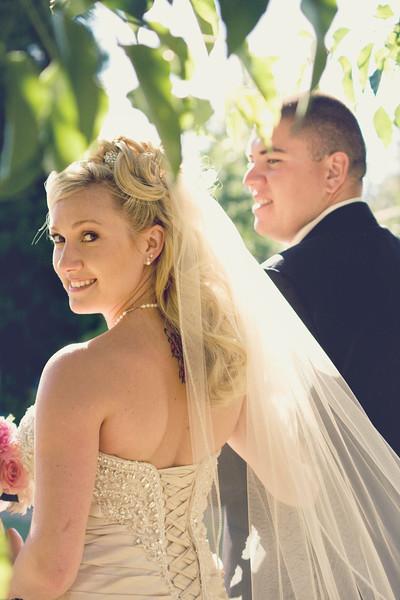 placerville-wedding-bride.jpg
