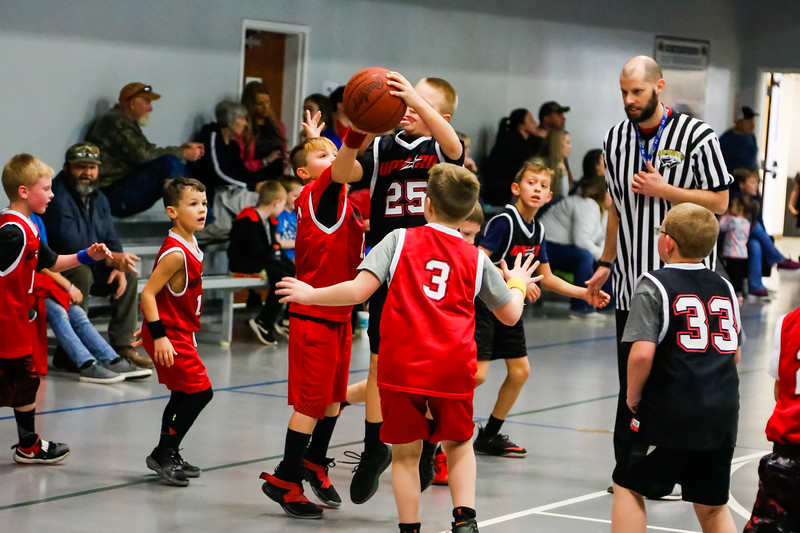 Upward Action Shots K-4th grade (1394).jpg