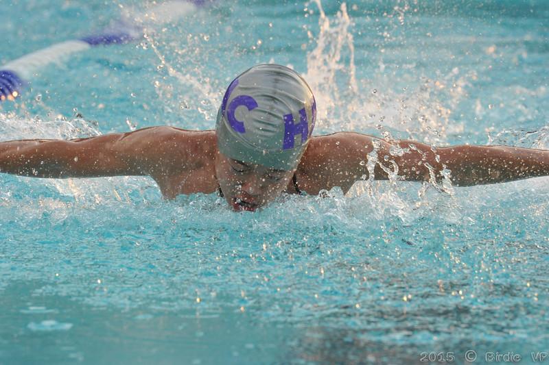 2015-07-01_HAC_SwimMeet@BearGlasgowYMCA_NewarkDE_039.jpg