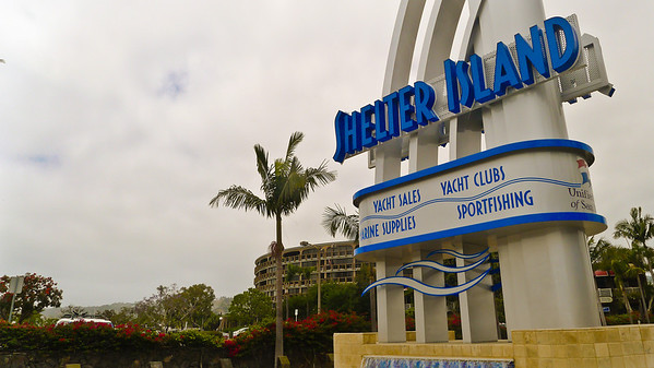 2012-05-10 hotel & scenery pics
