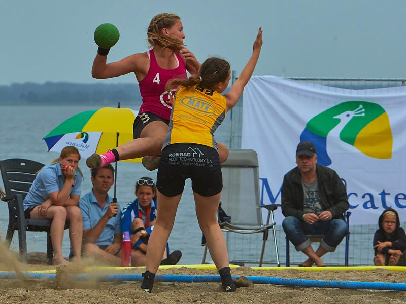 Molecaten NK Beach Handball 2015 dag 2 img 575.jpg