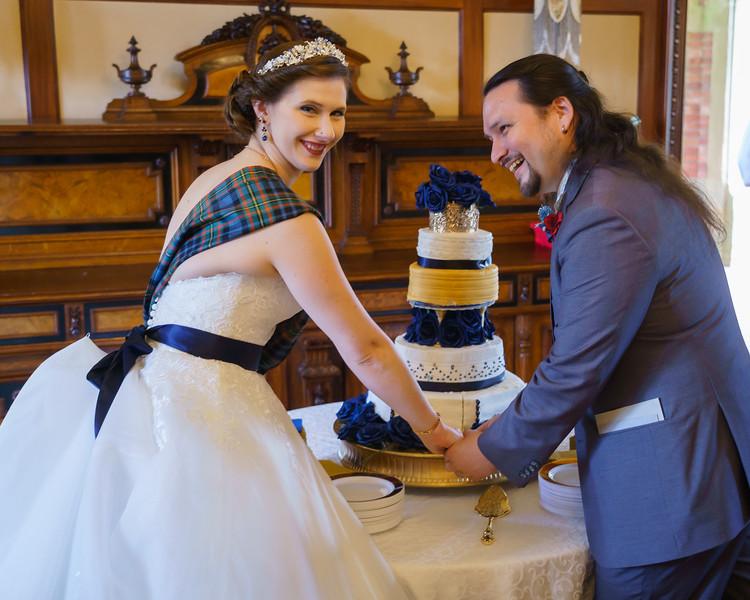 2019-06-23 McClahvakana Wedding 1060.jpg